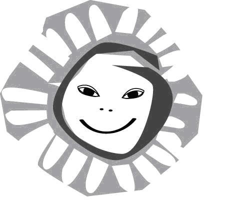 логотип организации Время Перемен